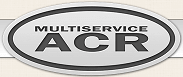 ACR Multiservice