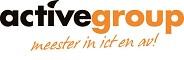 Activegroup Ermelo