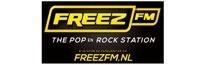 FreezFM