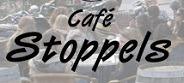Cafe Stoppels